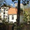 Гостевой Дом LS Towns в Сочи