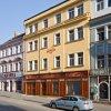 Отель Seifert в Праге