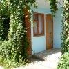 Гостевой Дом Мирия, фото 1
