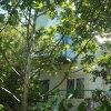 Гостиница База Отдыха Волна в Севастополе