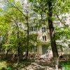 Апартаменты на Павелецкой в Москве