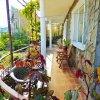 Апартаменты У Камина, фото 28