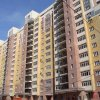 Апартаменты на Мичурина 1 в Нижнем Новгороде
