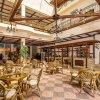 Отель Alean Family Resort & SPA Riviera, фото 31