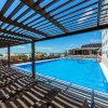 Отель La Melia All Inclusive, фото 18