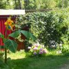 Гостевой Дом у Олега, фото 19