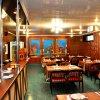 Гостевой дом & Ресторан Самарканд, фото 6