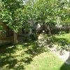Гостевой дом на Медовой, фото 14