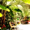 Отель Гавана, фото 23