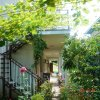 Гавань-Адлер Отель, фото 23