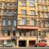 Хостел Right Place в Санкт-Петербурге