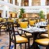 Pogostite.ru - Марриотт Москва Ройал Аврора - Moscow Marriott Royal Hotel#14