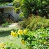 Отель Blue Horizons Garden Resort в Сент-Джордже