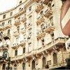 Отель Grand Royal Cairo в Каире