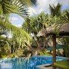 Отель Mangoes Resort в Порт-Виле