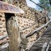 Отель Mkhaya Game Reserve в Капхунге