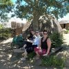 Отель Swazi Village Home Stay в Капхунге