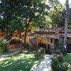 Отель Pousada Cavalo Marinho в Тибау-ду-Суле