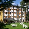 Отель Coma-Bella в Сант-Жулия-де-Лории