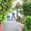 Отель Sultan Gardens Resort в Шарм-эль-Шейхе