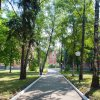 Pogostite.ru - БИЗНЕС ТУРИСТ (м. Ботанический сад, ВВЦ)#50