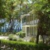 Отель Rosalie Bay Resort в Розали