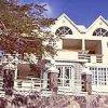 Отель New Montrose Hotel в Порте-Элизабет