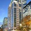 Отель Clarion Suites Gateway в Мельбурне