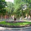 Pogostite.ru - БИЗНЕС ТУРИСТ (м. Ботанический сад, ВВЦ)#46