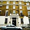 Отель Alexandra Hotel в Лондоне