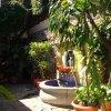 Отель Posada Don Valentino в Аматитлан
