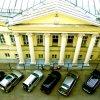 Гостиница Kremlin Suite Apartment в Москве