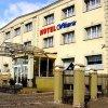 Отель Wiktoria в Пекары-Сленске