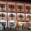 Отель Maa Saraswati в Катре