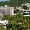 Отель Real Bananas в Акапулько