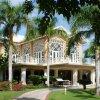 Отель The Puntacana Hotel в Пунте Кана