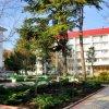 Гостиница Tavria Hotel, фото 10