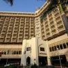 Отель Movenpick Hotel Karachi (ex. Sheraton Karachi) в Карачи
