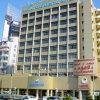 Отель Kuwait Continental в Кувейте