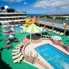 Гостиница Norwegian Jade Cruise Ship, фото 21