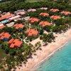 Отель Celuisma Playa Dorada - All Inclusive в Пуэрто Плате