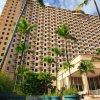 Отель Outrigger Guam Beach Resort в Тамунинге
