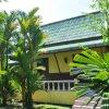 Гостиница Dom U Ruchya, фото 10