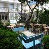 Гостиница Guest House Nika, фото 47