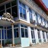 Отель Ривьера в Сочи
