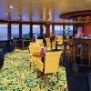 Гостиница Norwegian Jade Cruise Ship, фото 17