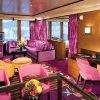 Гостиница Norwegian Jade Cruise Ship, фото 7