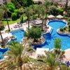 Отель Jacir Palace Hotel, фото 28