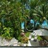 Отель Waverly:112201-24138, фото 5
