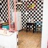 Отель 83 Rosario Hostel в Росарио